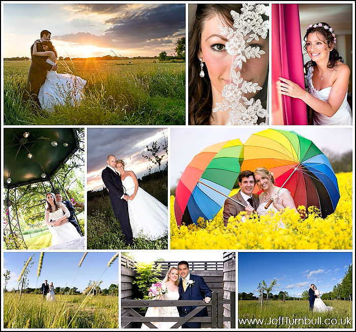Wedding photography course gbp235 with excel training for Wedding photography training courses
